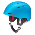 KASK HEAD VICO Blue 2018