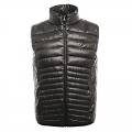 KAMIZELKA DAINESE PACKABLE DOWN VEST Man Stretch Limo