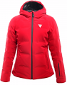 KURTKA DAINESE SKI DOWNJACKET LADY Chili 2019
