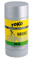 TOKO Nordic Base Wax Green 27gr.