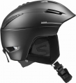 KASK SALOMON RANGER C.AIR Black 2019