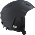 KASK SALOMON CRUISER 2+ Black 399137 2018
