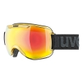 Gogle Uvex Downhill 2000 FM Chrome