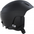 KASK SALOMON CRUISER 2 Black 399140 2018