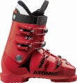BUTY ATOMIC REDSTER JR 60 2018