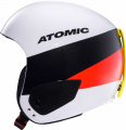 KASK ATOMIC REDSTER JR White