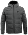 Kurtka DAINESE Ski Downjacket Man Gun Metal 2019