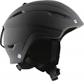 KASK SALOMON RANGER ACCESS Black 2018