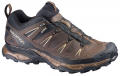 Buty Salomon X Ultra LTR GTX Brown 366996