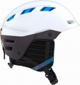 KASK SALOMON MTM LAB White/Plum Perf