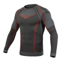 DAINESE EVOLUTION WARM SHIRT