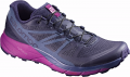 Buty SALOMON Sense Ride W Crown Blue 398481