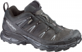 BUTY SALOMON X ULTRA LTR GTX Black 369024