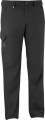 Spodnie SALOMON Further Pant M Black