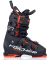 BUTY FISCHER RC PRO 110 VACUUM FULL FIT 2019