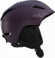 Kask SALOMON Icon2 C.Air Fig