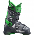 Buty ATOMIC Hawx Prime 120 S Green 2019