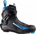 BUTY SALOMON S/RACE SKATE PROLINK 2018