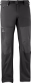 SPODNIE SALOMON WAYFARER TERRIAN PANT M Black