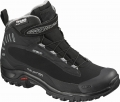Buty Salomon Deemax 3 Ts Wp W 404736