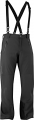 SPODNIE SALOMON QUEST SOFTSHELL PANT M Black