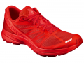 Buty SALOMON S-Lab Sonic 2 Red Moltenlav 391756