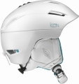 Kask SALOMON Icon2 W White 390376