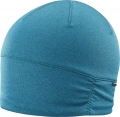 CZAPKA SALOMON ELEVATE WARM BEANIE W Fanfare