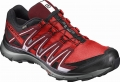 BUTY SALOMON XA LITE GTX Fiery Red 393313