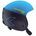 KASK SALOMON X RACE JR 2018