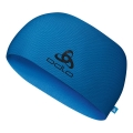 OPASKA ODLO HEADBAND MOVE LIGHT Blue