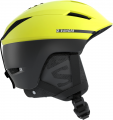KASK SALOMON RANGER² C.AIR Neon Yellow 2019