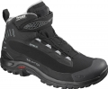 Buty SALOMON Deemax 3 TS WP 404734