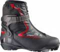 BUTY SALOMON X-ADV ESCAPE