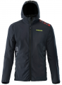 KURTKA HEAD WCR CUP INSULATED JACKET