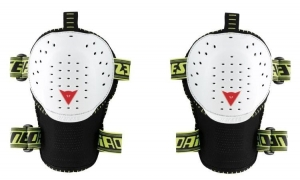 Dainese Active Knee Guard Evo