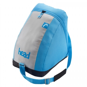Torba Head Freeride Boot Bag