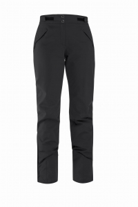 Spodnie HEAD Gisele Pants W Black 2019