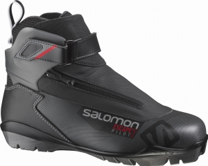 Buty Salomon Escape 7 Pilot CF 377924