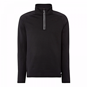 Bluza Head Active HZ Midlayer Black