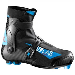 Buty Salomon S/Lab Carbon Skate Prolink 2020