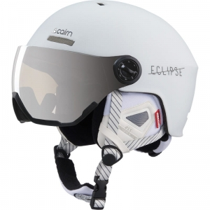 Kask CARIN Eclipse Rescue Mat White