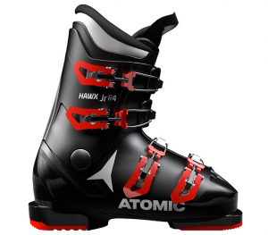 Buty ATOMIC Hawx JR 4 2019