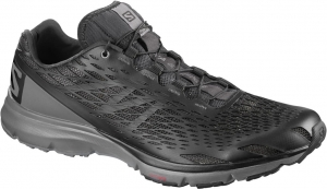 Buty Salomon XA Amphib Phantom/Black 401554