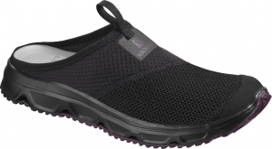 Buty Salomon RX Slide 4.0 W Black 406733