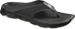 Buty Salomon RX Break 4.0 Black 407445