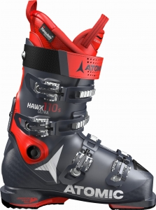 Buty Atomic Hawx Ultra 110 S Dark/Blue 2020