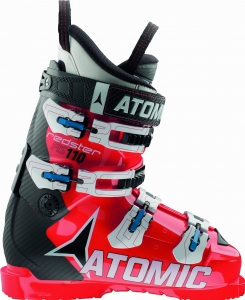 Buty Atomic Redster FIS 110