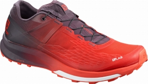 Buty Salomon S/LAB Ultra 2 409272