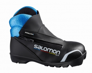 Buty Salomon RC Prolink Junior